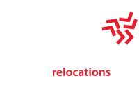 Grace Relocation